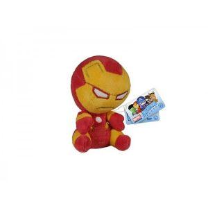 Funko Peluche Marvel Avengers Iron Man Mopeez 10 cm