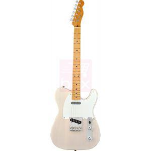 Fender Telecaster Classic Series '50s