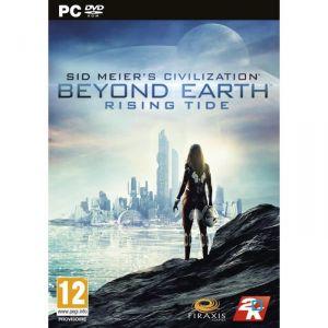Civilization Beyond Earth : Rising Tide [PC]