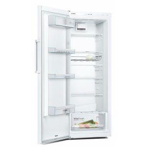 Bosch KSV29VW3P - Réfrigérateur 1 porte