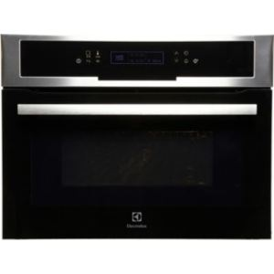 Electrolux EVY7800AOX - Micro-ondes encastrable 900 Watts
