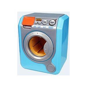 jouet imitation machine a laver comparer 12 offres. Black Bedroom Furniture Sets. Home Design Ideas