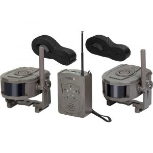 Technaxx Mini-système d'alarme 4750