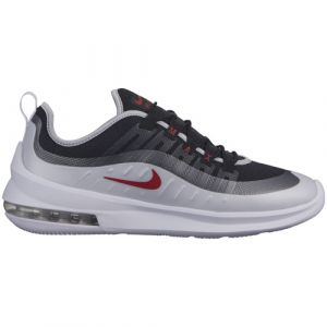 newest fb9a3 087fa Nike Air Max Axis, Chaussures de Trail Homme, Multicolore