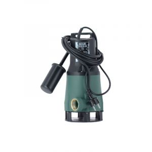 Dab Feka 600R AUT de - Pompes eaux usées