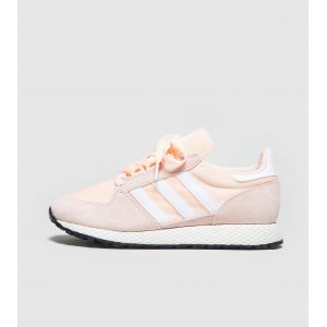 Adidas Forest Grove W Clear Orange/ Cloud White/ Core black