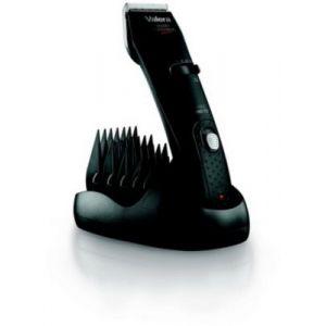 Valera Tondeuse barbe et cheveux Salon Exclusive