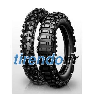 Michelin 90/90-21 54R TT Desert Race Front M/C