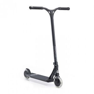 Blunt scooters Trottinette freestyle prodigy s7 black