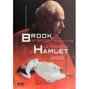 Brook By Brook, Portrait intime : La Tragédie d'Hamlet