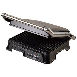 Harper HGE 280 - Grille pour viande électrique