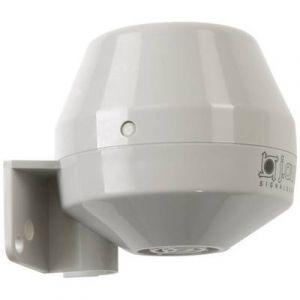 Auer Signalgeräte Klaxon de signalisation tonalité continue KDH 710000005 24 V/DC 92 dB 1 pc(s)