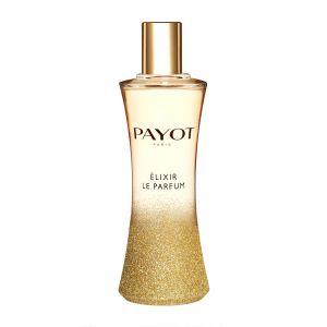 Payot Elixir - Le parfum