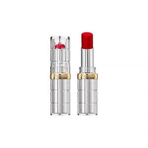 L'Oréal Color Riche 350 Insanesation - Rouge à lèvres Shine