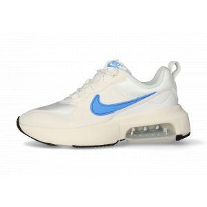 Nike Air Max Verona Blanc Et Bleu Femme 37 1/2 Rétro-Running