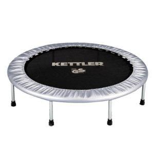 Kettler 7290-980 - Trampoline 95 cm