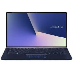 Asus Ordinateur portable Zenbook UX333FA-A4077T