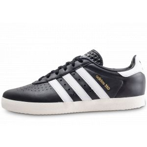 Adidas 350 cq2779 homme sneakers noir 45 1 3