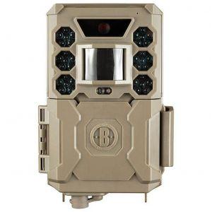 Bushnell Core 24MP Low Glow - Tan