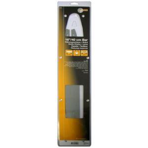McCulloch BRO031 - Guide pour tronçonneuse Mac 740 et E Pro Mac 2200