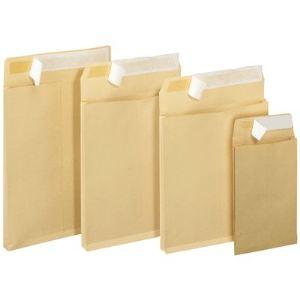 Pirena 50 pochettes 16,2 x 22,9 cm (130 g)