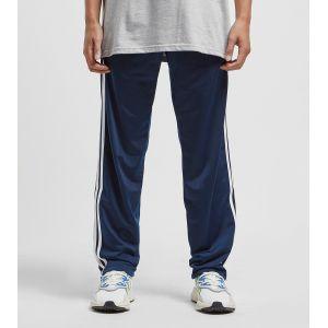 Adidas Firebird Tp pantalon de survêtement Hommes bleu T. S