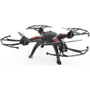 R'bird DMS240 Black Master - Drone
