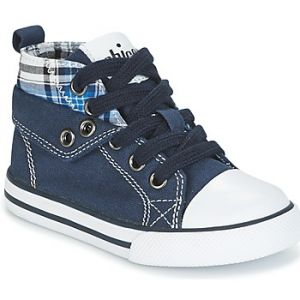 Chicco Chaussures enfant CIOCOS