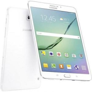 """Samsung Galaxy Tab S2 8'' 32 Go - Tablette tactile 8"""" sous Android"""