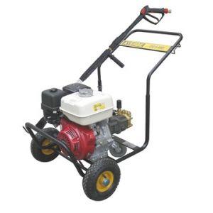 Ayerbe AYE5419450 - Nettoyeur haute pression essence 270 bars