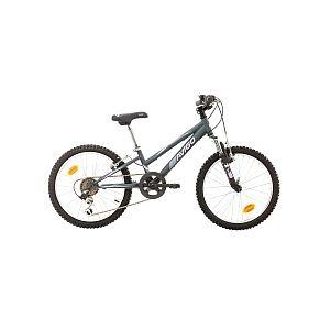 Avigo X-Team Femme - Vélo VTT 20''