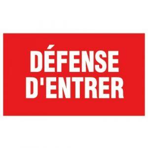 Novap PLAQUE DEFENSE-ENTRER GA24 404