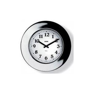 Alessi Horloge momento design Aldo Rossi (40 cm) d9ef187fac4f