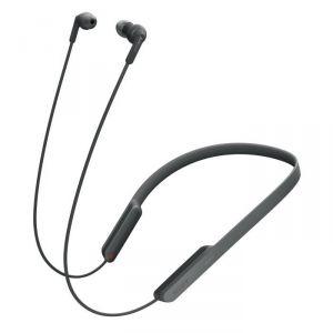 Sony MDR-XB70BT - Écouteurs intra-auriculaire sans fil Bluetooth