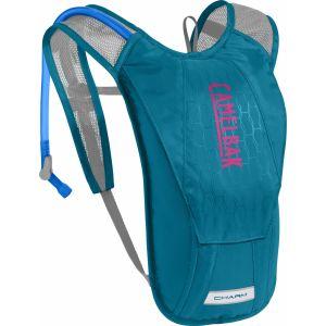 Camelbak HydroBak - Sac à dos - turquoise Sacs hydratation