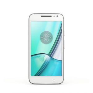 Motorola Moto G4 Play 16 Go 4G