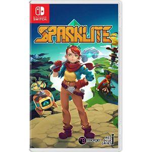 Sparklite [Switch]