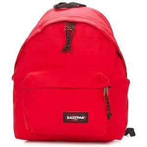 Offres Comparer 53 Eastpak Rouge Padded AzIPxP