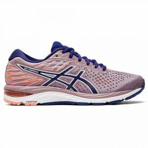Asics Gel-Cumulus 21, Chaussures de Running Femme, (Violet Blush/Dive Blue 500), 37 EU