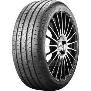 Pirelli 245/45 R18 100Y Cinturato P7 XL MO