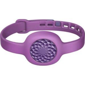 Jawbone UP Move - Bracelet étroit traqueur d'activité
