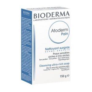 Bioderma Atoderm Pain surgras
