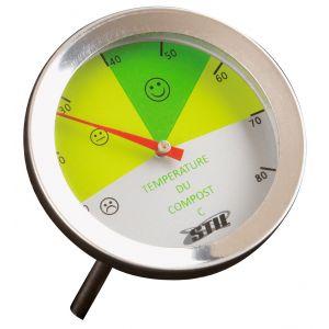 Stil Thermomètre de compost