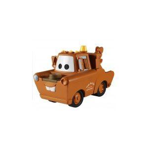 Funko Figurine Pop! Disney Cars : Martin