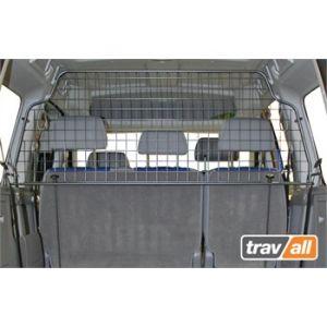 TRAVALL Grille auto pour chien TDG1223