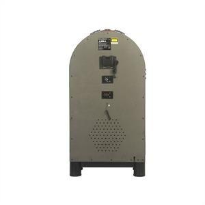Ricatech RR950 - Jukebox