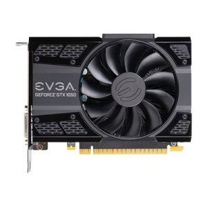 Evga 02G-P4-6152-KR - Carte graphique NVIDIA GeForce GTX 1050 2 Go GAMING