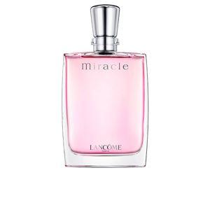 Lancôme Miracle - Eau de parfum pour femme - 50 ml