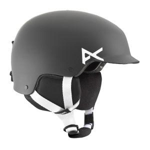 Anon Scout - Casque de ski & snow enfant