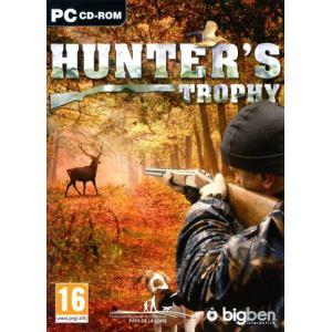 Hunter's Trophy [PC]